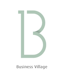 business-village